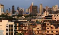 L'Asie assurera plus de la moitié de la production mondiale d'ici 2050