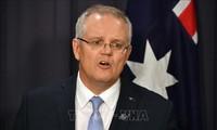 Pacte de l'ONU sur les migrations : l'Australie refuse à son tour de signer