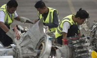 Crash en Indonésie: l'avion de Lion Air n'aurait pas dû être autorisé à voler