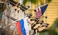 USA: La Russie aura 60 jours pour se conformer au FNI
