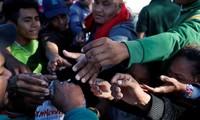 ONU: une très grande majorité d'États vote un pacte pour les réfugiés