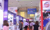 La Vietnam Expo 2019 aura lieu en avril