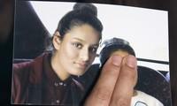 Royaume-Uni: la djihadiste qui voulait rentrer au pays déchue de sa nationalité