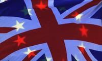 Pour la première fois, Theresa May envisage un report de la date du Brexit