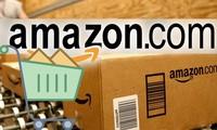 Bientôt des produits vietnamiens sur Amazon