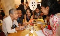 Les deux Corées organisent des réunions de familles séparées en visioconférence