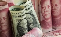 Commerce: États-Unis et Chine proches d'un accord, selon le WSJ