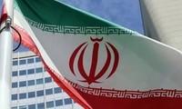 Les signataires du JCPOA réaffirment leurs engagements