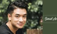 Samuel An Huynh : « La passion pour la musique me conduit au Vietnam »