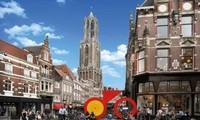 Pays-Bas : une fusillade éclate dans un tramway à Utrecht, plusieurs blessés