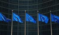 L'UE prolonge les sanctions contre l'Iran pour violations des droits humains