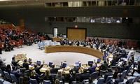 L'ONU prolonge d'un an le mandat du groupe d'experts dédié aux sanctions contre la RPDC