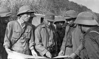 Dông Sy Nguyên, le général de la légendaire piste Hô Chi Minh