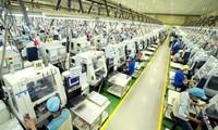 Industrie 4.0: les entreprises vietnamiennes innovent