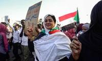 Soudan: l'ONU nomme un émissaire pour aider l'Union africaine