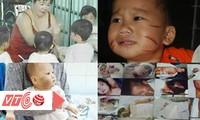 Vers un Vietnam sans violence faite aux enfants