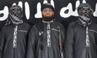 Sri Lanka: le leader radical Zahran Hashim était l'un des kamikazes