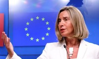 La diplomatie européenne préoccupée par l'escalade des tensions entre États-Unis et Iran