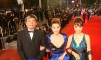 Deux films vietnamiens participent au Festival de Cannes