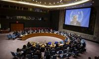 Le Vietnam, membre non permanent du Conseil de sécurité de l'ONU