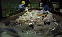 Le G20 décide d'établir un cadre international pour réduire les déchets plastiques