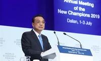 La Chine sera plus ouverte et prévisible pour les investissements étrangers