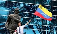 Venezuela: Guaidó exhorte ses partisans à «ne pas se rendre»