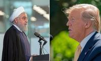 Des responsables américains prudents quant à l'éventualité d'une guerre avec l'Iran