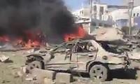 Afghanistan: au moins huit morts dans une explosion près de l'université