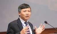 Le Vietnam s'engage à contribuer au développement du mouvement des non-alignés