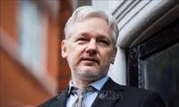 Julian Assange va être extradé, affirment les États-Unis