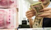 La Chine conteste les accusations américaines sur une «manipulation de la monnaie»