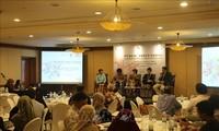 L'ASEAN est sur la bonne voie pour atteindre ses objectifs de développement durable