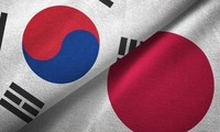 Le Japon promulgue le projet de loi retirant la République de Corée de la «liste blanche»