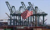Donald Trump veut toujours un accord commercial avec la Chine