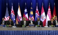 США уверены в перспективах Соглашения о ТТП