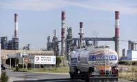 Цены на нефть упали до самого низкого за 11 лет уровня