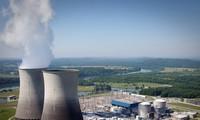 Китай впервые выпустил Белую книгу, посвященную ядерным вопросам