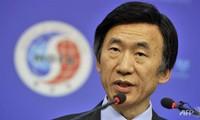 Главы МИД и минобороны РК и США обсудят меры противодействия КНДР