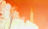 СБ ООН осудил попытку КНДР запустить баллистическую ракету