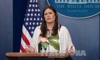 В Вашингтоне прорабатывают ответные меры на высылку дипломатов США из России