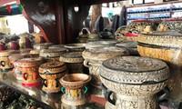 В рамках Недели саммита АТЭС 2017 будут представлены своеобразные вьетнамские сувениры