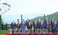 АТЭС 2017: «Ляньхэ цзаобао» высоко оценила дело обновления во Вьетнаме