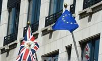 Великобритания и ЕС договорились об условиях Brexit