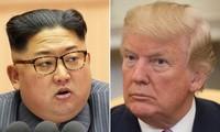 Пхеньян подтвердил готовность обсуждать с США свертывание своей ядерной программы