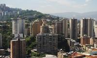В Венесуэле стартуют президентские выборы