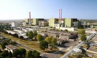 РФ построит два энергоблока АЭС «Пакш» в Венгрии
