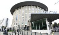 Сирия разрешила визит инспекторов ОЗХО и ООН на два объекта