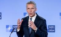 НАТО готовит оборонительные меры в «мире без ДРСМД»