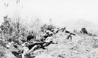 40-летие войны по защите северной границы Вьетнама: В воспоминаниях советского военного специалиста